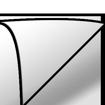 ナベプロセス株式会社